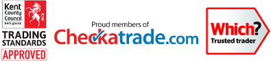 Checkatrade and Which? approved blocked drains contractor in Orpington and Chelsfield