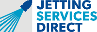 JSD Drainage - Drain cleaning in Orpington, Chelsfield and Petts Wood