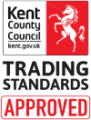 Kent trading standards approved drainage company in Orpington and St Mary Cray